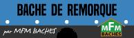 bache-de-remorque.com