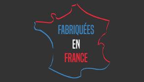 Bâches de remorque, de fabrication française
